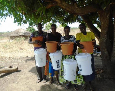 Abola-community-now-have-access-to-clean-and-safe-water