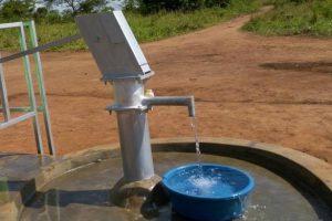 Aelo Beatrice of Awijobi water source - Copy