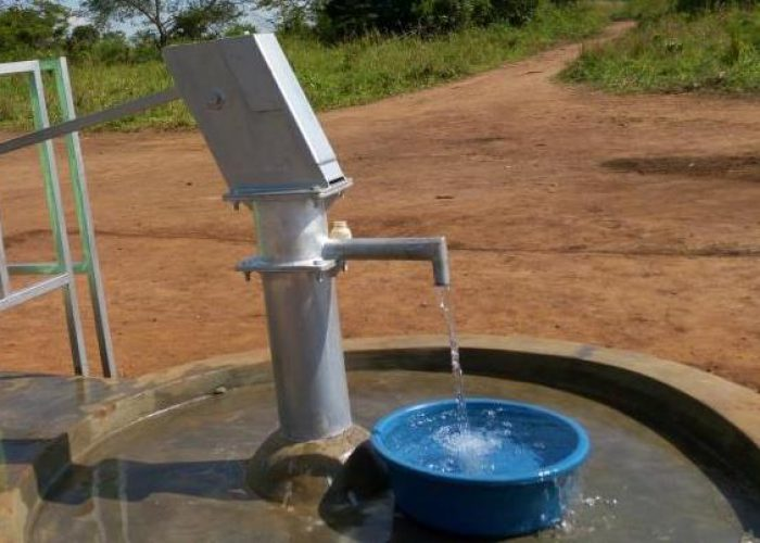 Aelo Beatrice of Awijobi water source - Copy