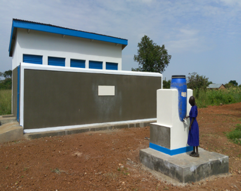 abola-latrine-after-and-handwashing-facility